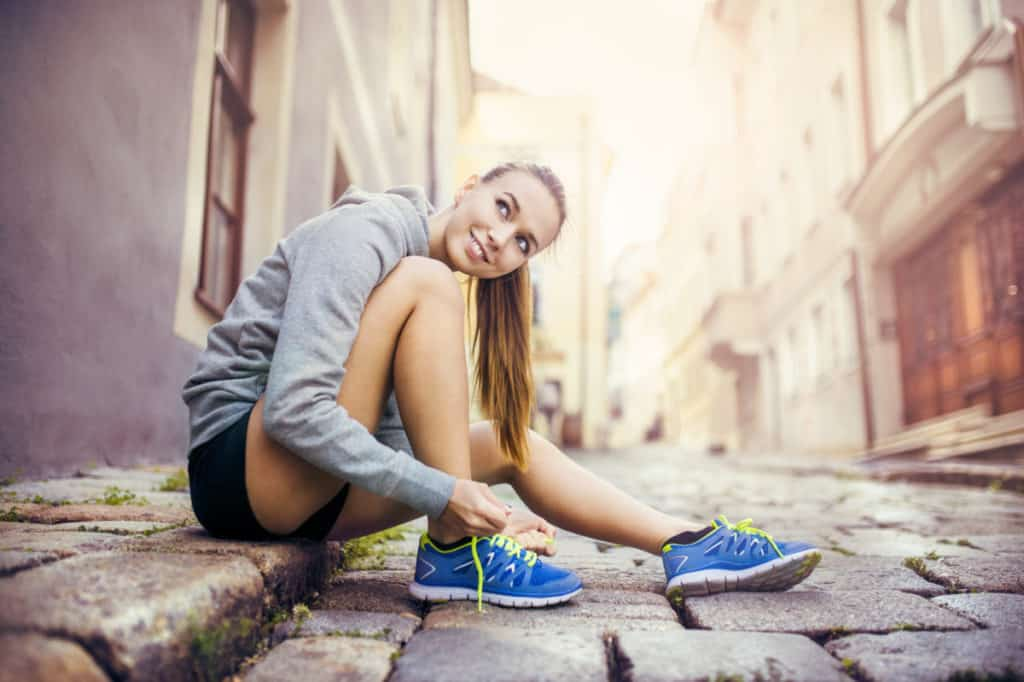 Some other factors one should keep in mind before purchasing runner shoes